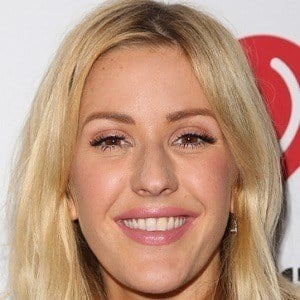 Ellie Goulding 2 of 9