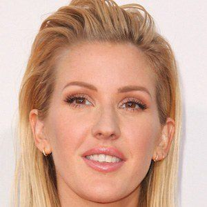 Ellie Goulding 3 of 9