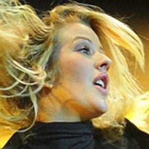 Ellie Goulding 9 of 9