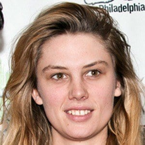 Ellie Rowsell 4 of 4