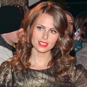 Ellie Taylor 2 of 2