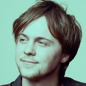 Ellington Ratliff 2 of 9