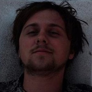 Ellington Ratliff 4 of 9