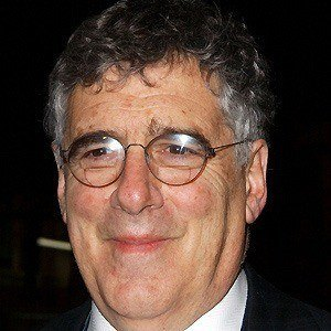 Elliott Gould 2 of 9
