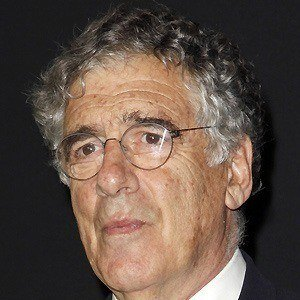 Elliott Gould 3 of 9