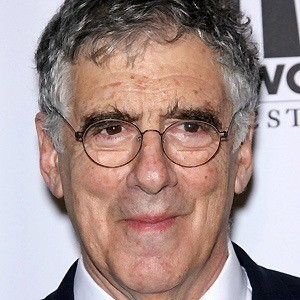 Elliott Gould 4 of 9