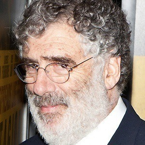 Elliott Gould 5 of 9