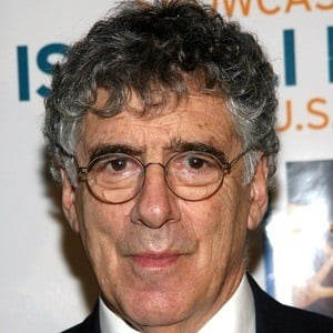Elliott Gould 6 of 9