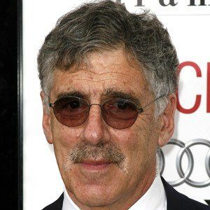Elliott Gould 7 of 9