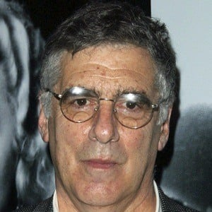 Elliott Gould 9 of 9