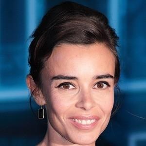 Elodie Bouchez 3 of 5