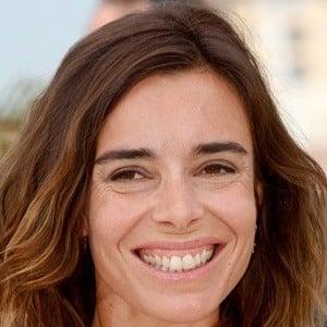 Elodie Bouchez 4 of 5