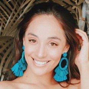 Eloísa Gutiérrez 3 of 4
