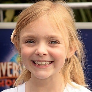 Elsie Fisher 4 of 7