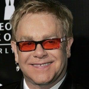 Elton John 7 of 10