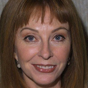 Cassandra Peterson 2 of 5