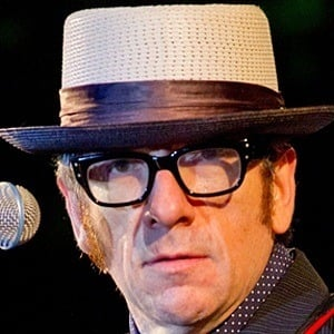 Elvis Costello 6 of 10