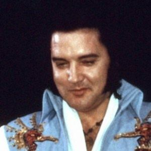Elvis Presley 2 of 10