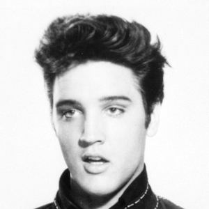 Elvis Presley 8 of 10