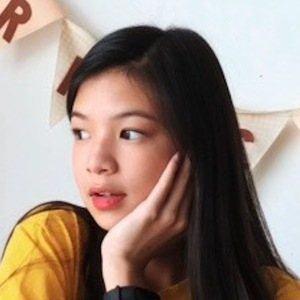 Elyn Leong 2 of 10