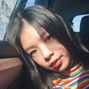Elyn Leong 3 of 10