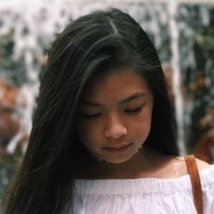 Elyn Leong 4 of 10