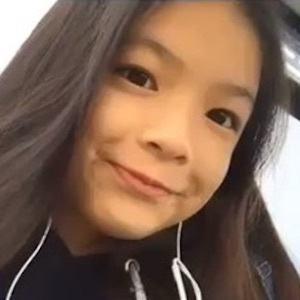 Elyn Leong 9 of 10