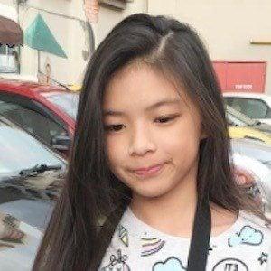 Elyn Leong 10 of 10