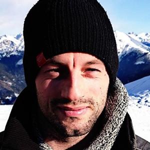 Emil Lazzaroni 2 of 6