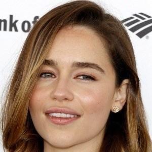 Emilia Clarke 9 of 9
