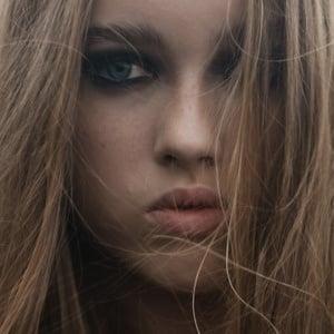 Emilia Danielle 3 of 3