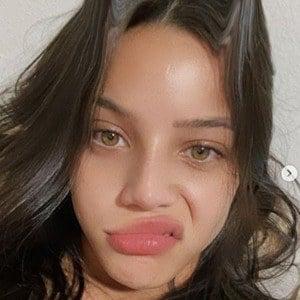 Emilia Mernes 6 of 10