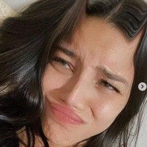 Emilia Mernes 9 of 10