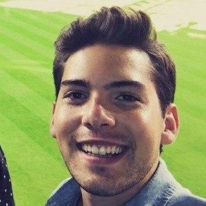 Emiliano Flores 4 of 6