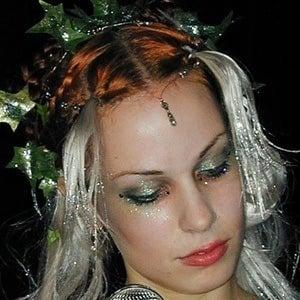 Emilie Autumn 3 of 5