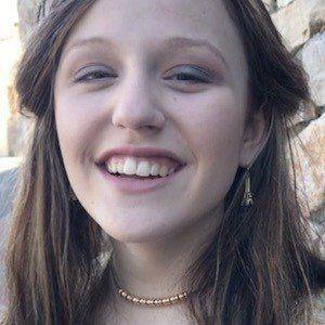 Emilie Hamilton 7 of 9