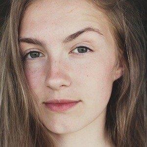 Emilie Lein 6 of 10