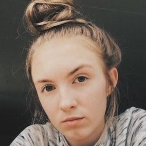 Emilie Lein 9 of 10