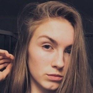 Emilie Lein 10 of 10