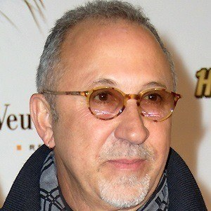 Emilio Estefan 2 of 5