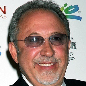 Emilio Estefan 4 of 5