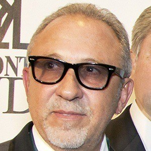 Emilio Estefan 5 of 5
