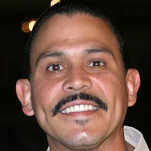 Emilio Rivera 2 of 5