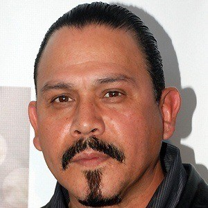 Emilio Rivera 3 of 5