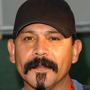 Emilio Rivera 4 of 5