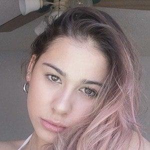 Emily Alexander 9 of 10