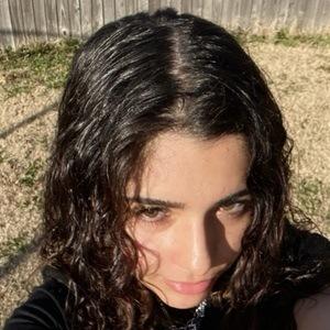Emily Arriaga 2 of 10