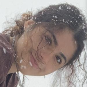 Emily Arriaga 3 of 10