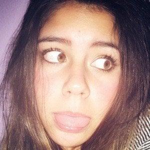 Emily Basaldua 2 of 2