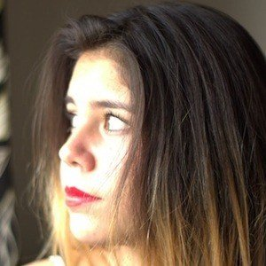 Emily Basaldua 3 of 5